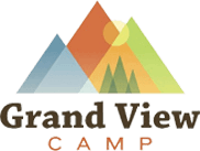 Grand View Camp Banner Image